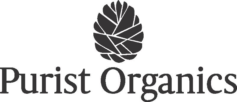 Purist Organics